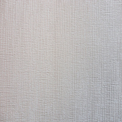 Duvar Kağıdı: 705-1