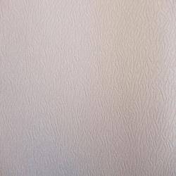 Duvar Kağıdı: 2236