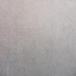 Duvar Kağıdı: ANY 503