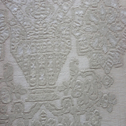 Duvar Kağıdı: M6563