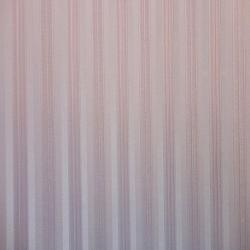 Duvar Kağıdı: H6010-3