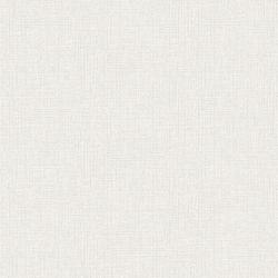 Duvar Kağıdı: 2082-2_l