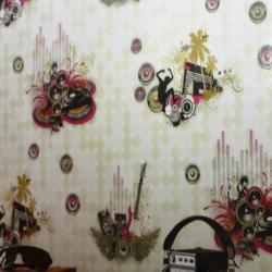 Duvar Kağıdı: 60203