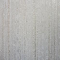 Duvar Kağıdı: 8234-4