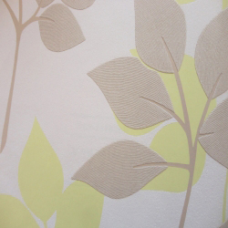 Duvar Kağıdı: 6144-60