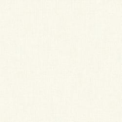 Duvar Kağıdı: 2538-1