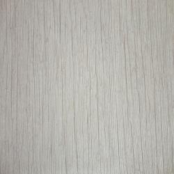 Duvar Kağıdı: PE-09-04-3