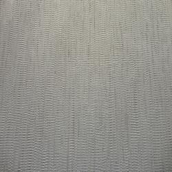 Duvar Kağıdı: 605501