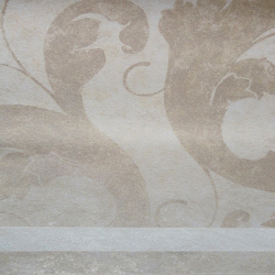 Duvar Kağıdı: 50601