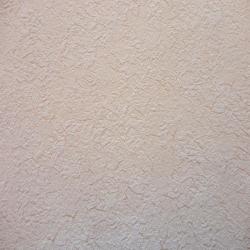 Duvar Kağıdı: 6125-40