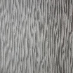 Duvar Kağıdı: 2447-10