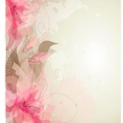 Duvar Kağıdı: DS5001