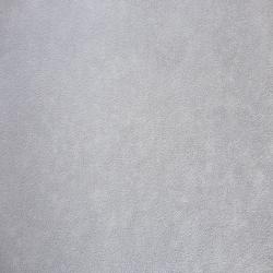 Duvar Kağıdı: 833506