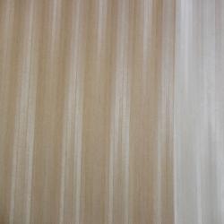 Duvar Kağıdı: 29386