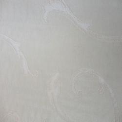 Duvar Kağıdı: M7653