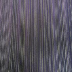 Duvar Kağıdı: M3940