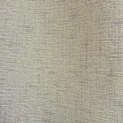 Duvar Kağıdı: Z3606