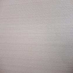 Duvar Kağıdı: 40007-2