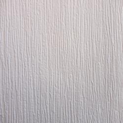 Duvar Kağıdı: 52832