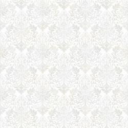 Duvar Kağıdı: 2527-1_l