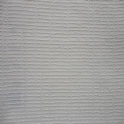 Duvar Kağıdı: 9821