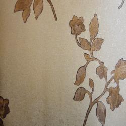 Duvar Kağıdı: 9695-3