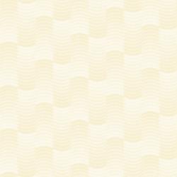 Duvar Kağıdı: 2533-2_l