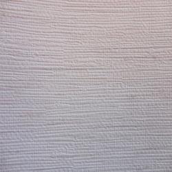 Duvar Kağıdı: H6022-1