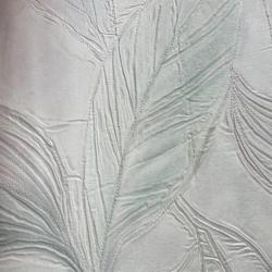 Duvar Kağıdı: Z3626