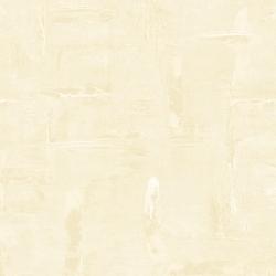 Duvar Kağıdı: 2540-1