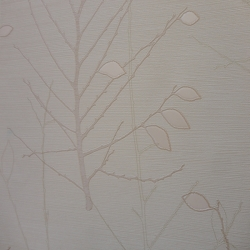 Duvar Kağıdı: 10962