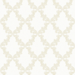 Duvar Kağıdı: 2074-1_l