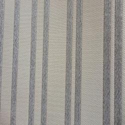 Duvar Kağıdı: Z2466