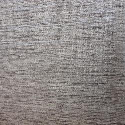 Duvar Kağıdı: M7634