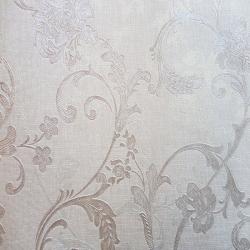Duvar Kağıdı: 702-3