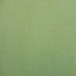 Duvar Kağıdı: 8699-HX