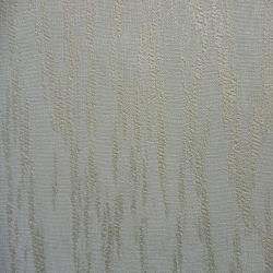 Duvar Kağıdı: M7022
