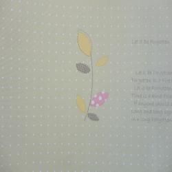Duvar Kağıdı: 671-2