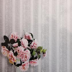 Duvar Kağıdı: 2046