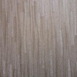 Duvar Kağıdı: 918-4