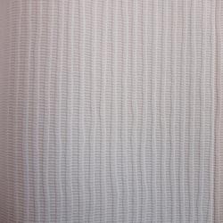 Duvar Kağıdı: 70010