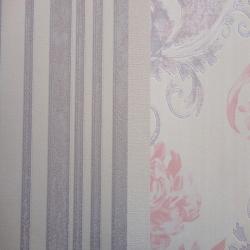 Duvar Kağıdı: 16232 - 16202