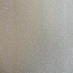 Duvar Kağıdı: 8265-3