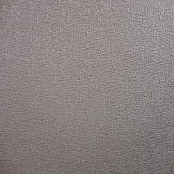 Duvar Kağıdı: 328-2
