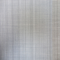 Duvar Kağıdı: PF2635