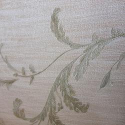 Duvar Kağıdı: M7947