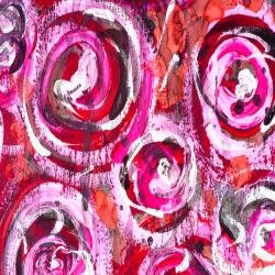 Duvar Kağıdı: DS5102