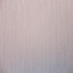 Duvar Kağıdı: 8-0107