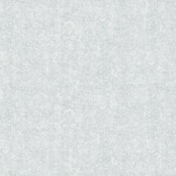 Duvar Kağıdı: 2083-2_l