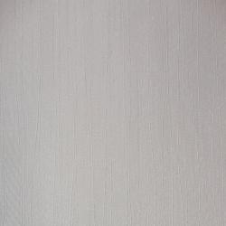 Duvar Kağıdı: 6532-3